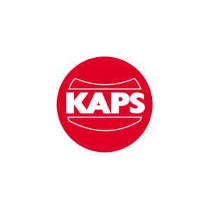 Microscoape KARL KAPS